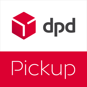 logo-dpd-livraison-points-relais-equipepro
