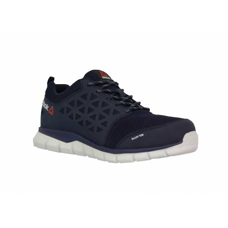 Basket de travail Reebok Excel light S1P