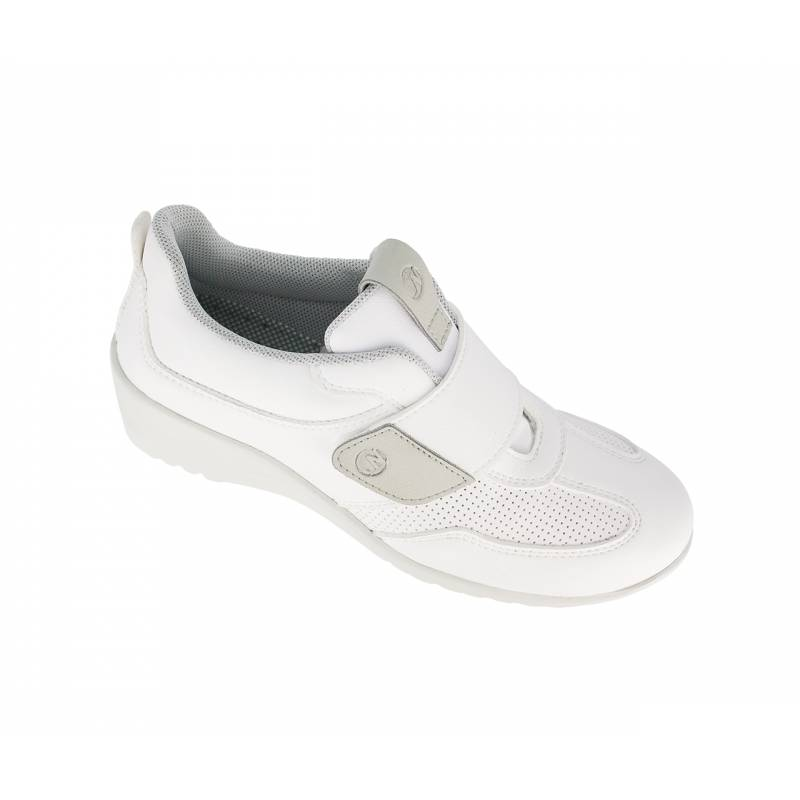 Chaussure Medical Confortable Paramedical Confortable Medical Paramedical Soignant Soignant Chaussure SxYrZSqw