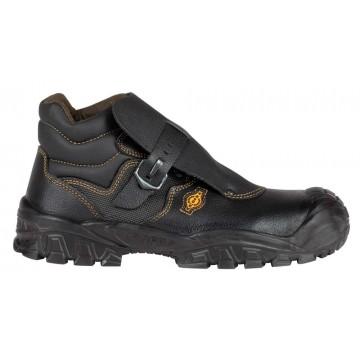 Chaussures de Sécurité pour Soudeur TAGO - Cofra