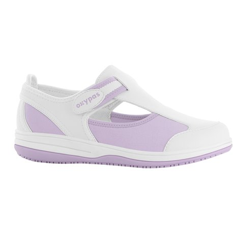 Chaussure médicale Candy - OXYPAS