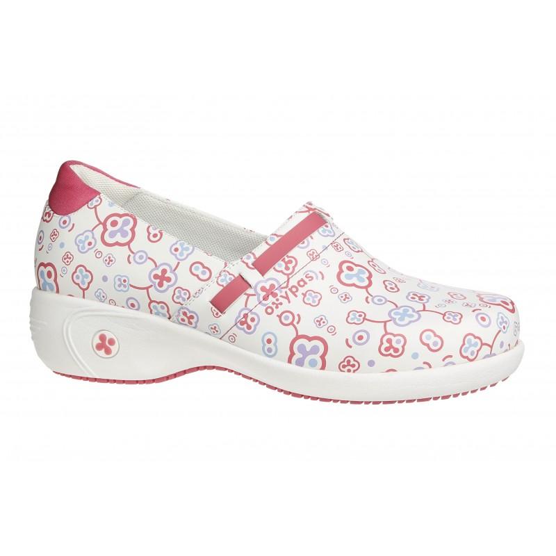 Chaussures médicales LUCIA - OXYPAS