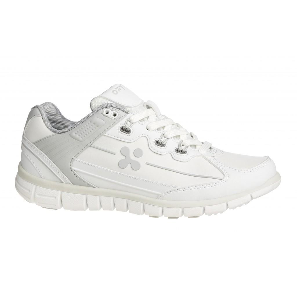 chaussure medical femme nike