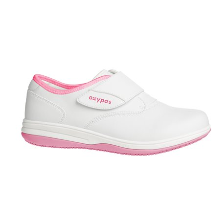 Chaussures médicales EMILY - OXYPAS