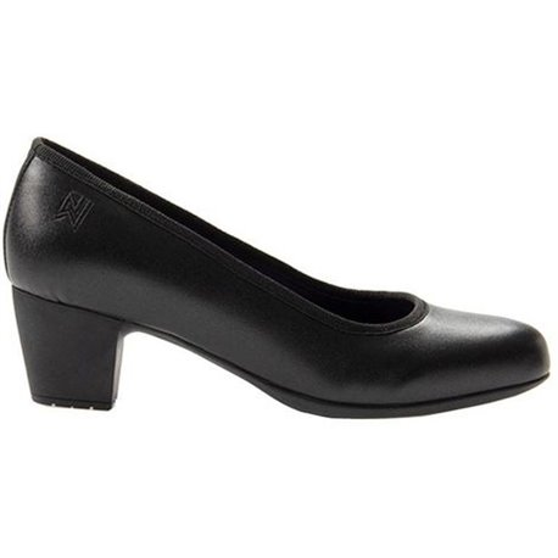 Chaussures de service femme SRC Sandy-Nordways