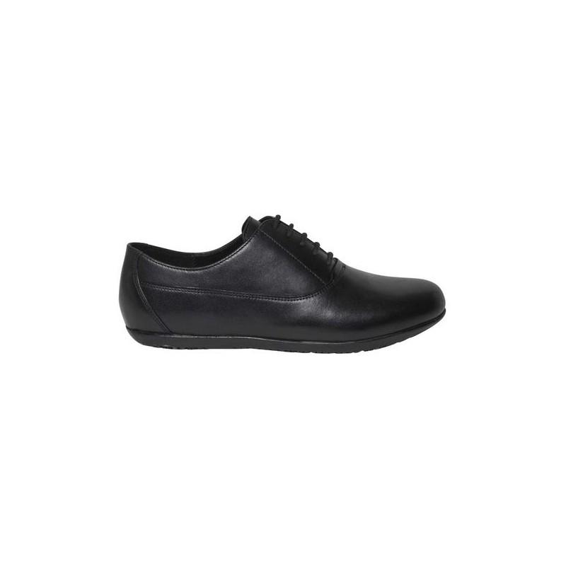 Chaussure de travail femme Vicci - Parade