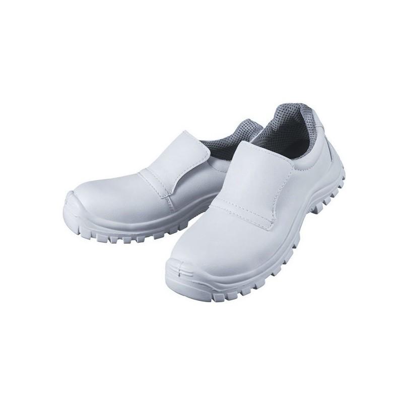 Chaussures de cuisine Bonix - Robur