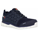 Basket S1P excel light - Reebok