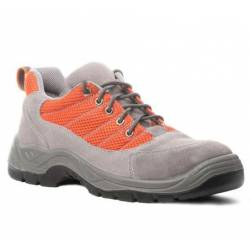 Chaussure de sécurité Spinelle - Coverguard