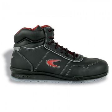 Chaussures de Sécurité hautes PUSKAS - Cofra