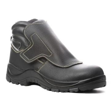 Chaussures de soudeur Qandilite S3 - Coverguard
