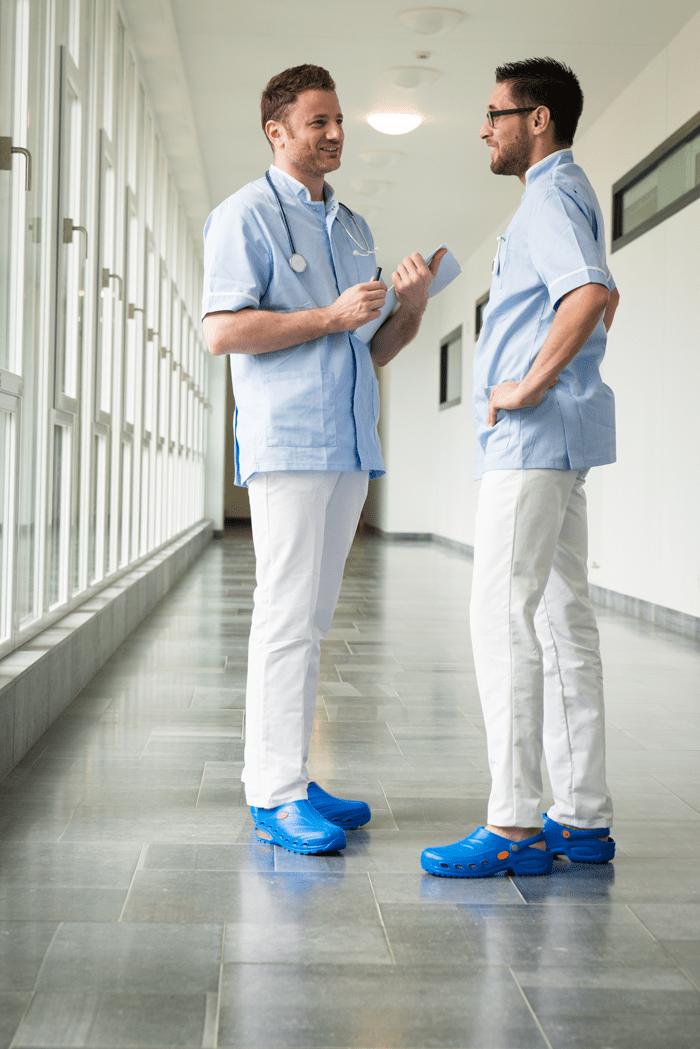 equipepro-medecin-bloc-operatoire-sabot-pvc