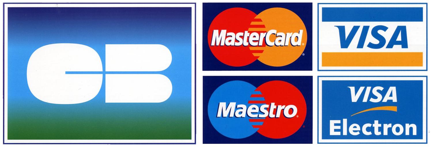 """Résultat de recherche d'images pour """"paiement par carte bancaire sécurisé"""""""