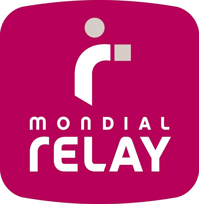 logo relay colis